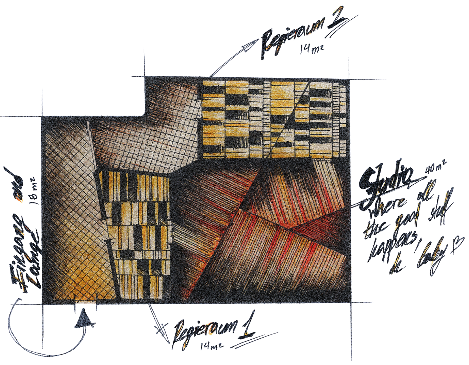 WoodwayStudio_Map